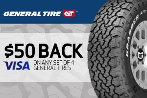 where to buy tires online free shipping