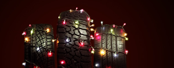 Black Friday And Cyber Monday Tire Deals Tirebuyer Com