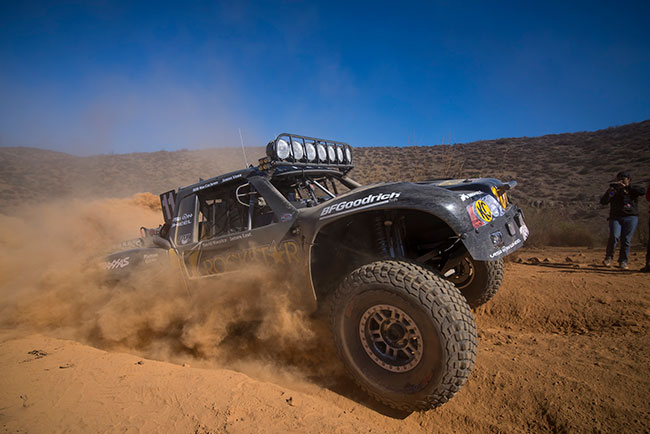 Best Off Road Tire Brand Logo >> Best Off Road Tires For Your Truck Or Jeep Tirebuyer Com