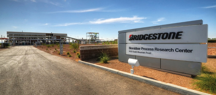 Bridgestone Americas-photo by Bridgestone Americas