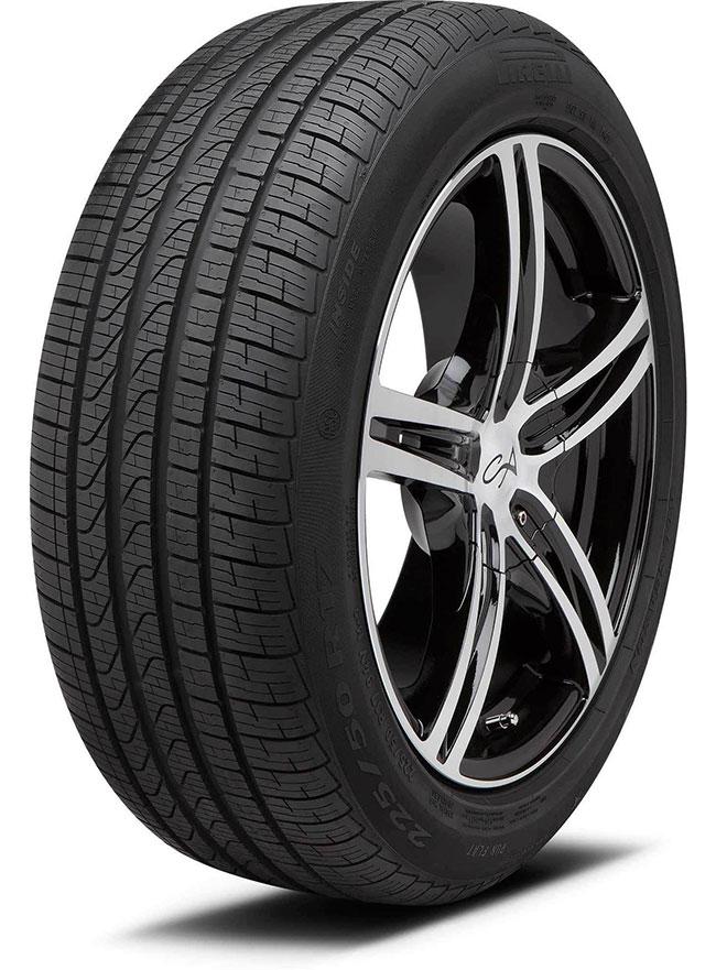 Pirelli Cinturato P7, ultra-high-performance sport tire