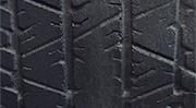 Tire diameter chart | TireBuyer com