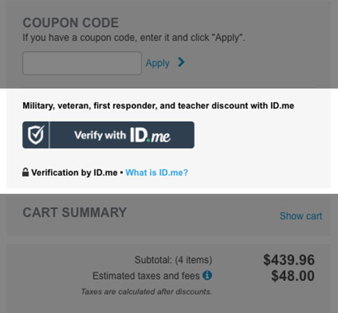 Military Discount On Tires 7 Off Tirebuyer Com