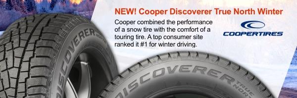 Best Winter And Snow Tires Online Tirebuyer Com