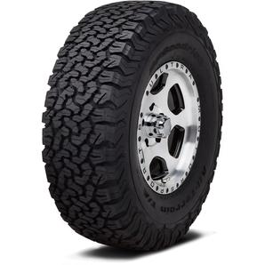 Shop All Terrain Truck Tires Tirebuyer Com