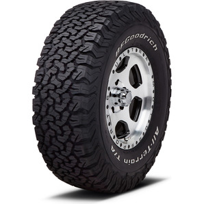 All Terrain Tires >> Shop All Terrain Truck Tires Tirebuyer Com