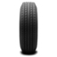 BF Goodrich Commercial T/A All-Season tread
