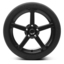 BF Goodrich g-Force R1S sidewall