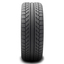 BF Goodrich g-Force Sport Comp-2 tread