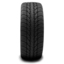 BF Goodrich g-Force Super Sport A/S tread