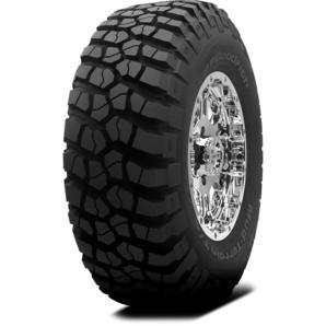 35x12 50r17 Tires All Terrain Mud Highway All Season Tires >> All Terrain Tires Vs Mud Terrain Tires Tirebuyer Com Tirebuyer Com