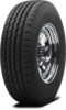 BF Goodrich Radial Long Trail T/A_vary_png
