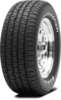 BF Goodrich Radial T/A_vary_png