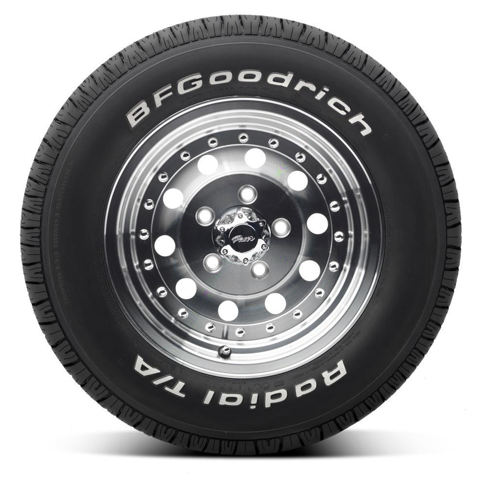 how to read tire specs