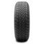 BF Goodrich Rugged Trail T/A tread