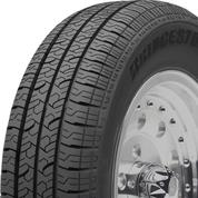 Bridgestone B381_vary_jpg