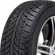 Bridgestone Blizzak LM-32 RFT_vary_jpg