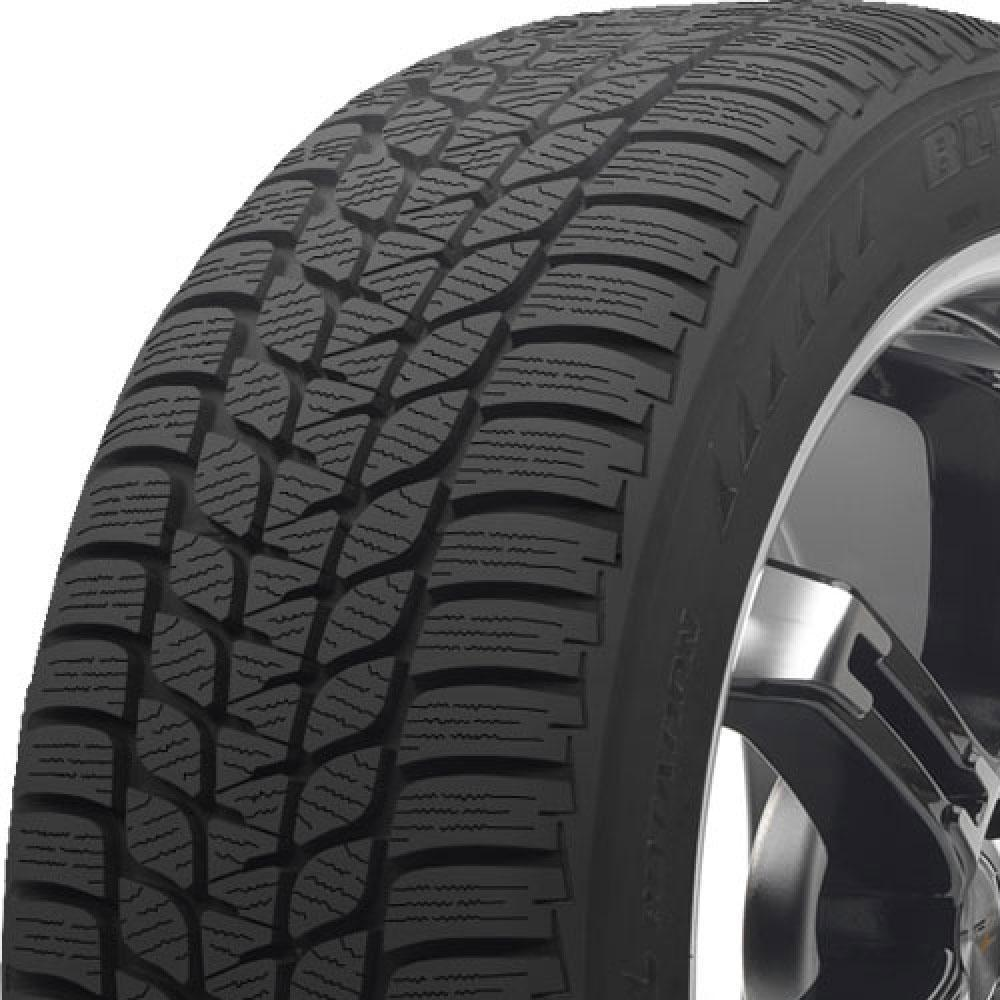 Bridgestone Blizzak LM-25 RFT | TireBuyer