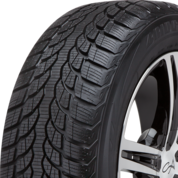 Bridgestone Blizzak LM-32_vary_jpg