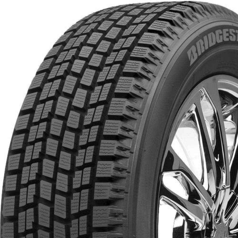 Bridgestone Blizzak LM-50 RFT | TireBuyer