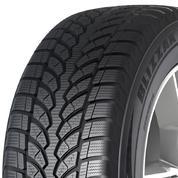 Bridgestone Blizzak LM-80_vary_jpg