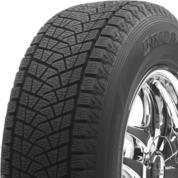Bridgestone Blizzak MZ-03 RFT_vary_jpg