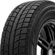 Bridgestone Blizzak WS70_vary_jpg