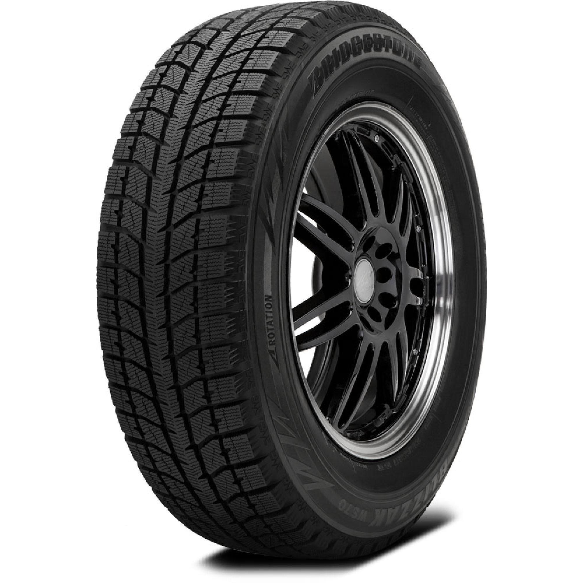 Bridgestone Tire Deals >> Bridgestone Blizzak WS70 | TireBuyer