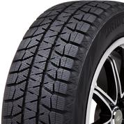 Bridgestone Tires Tirebuyer