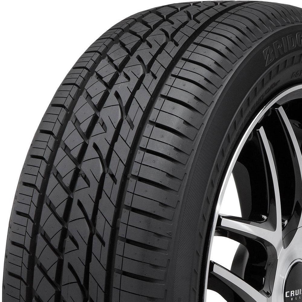 195 55rf16 bridgestone driveguard 3g rft tires 87 v set of 4 ebay. Black Bedroom Furniture Sets. Home Design Ideas