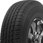 Bridgestone Dueler A/T (D693 II)_vary_jpg