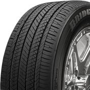 Bridgestone Dueler H/L 422 Ecopia_vary_jpg