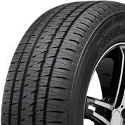 Bridgestone Dueler H/L Alenza Plus_vary_jpg