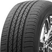 Bridgestone Dueler H/P 92A_vary_jpg