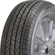 Bridgestone Dueler H/P Sport AS_vary_jpg