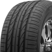 Bridgestone Dueler H/P Sport RFT_vary_jpg