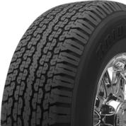 Bridgestone Dueler H/T (D689)_vary_jpg