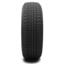 Bridgestone Dueler H/T (D840) tread