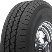 Bridgestone Duravis R500 HD_vary_jpg
