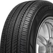 Bridgestone Ecopia EP422_vary_jpg
