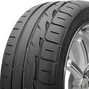 Bridgestone Potenza RE-11_vary_jpg