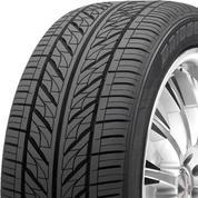 Bridgestone Potenza RE960AS Pole Position RFT_vary_jpg