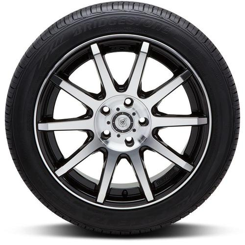 Bridgestone Potenza Re97As Review >> Bridgestone Potenza Re97as P255 35r20xl Tirebuyer