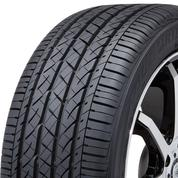 Bridgestone Potenza RE97AS_vary_jpg