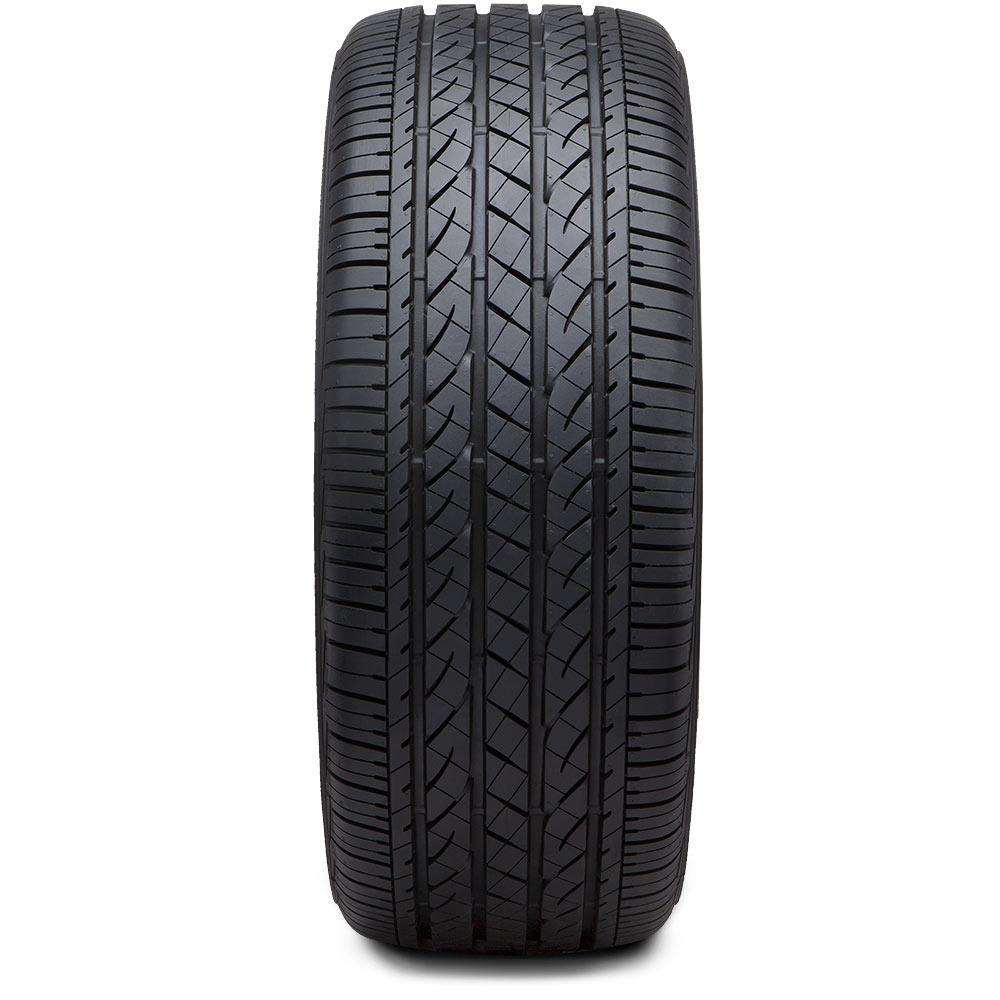 Bridgestone Potenza Re97as Review >> Bridgestone Potenza RE97AS RFT | TireBuyer