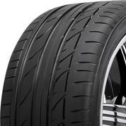 Bridgestone Potenza S001 RFT_vary_jpg