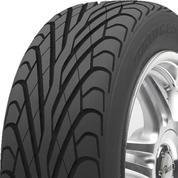 Bridgestone Potenza S-02_vary_jpg