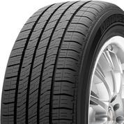 Bridgestone Turanza EL42 RFT_vary_jpg