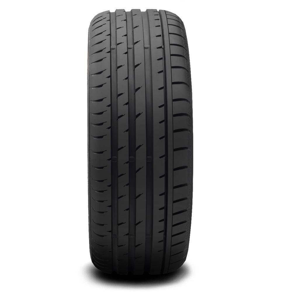Continental Contisportcontact 3 Sealant Tirebuyer
