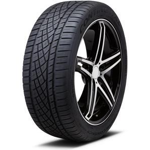 Buy Tires Online >> How To Buy Tires Online Tirebuyer Com